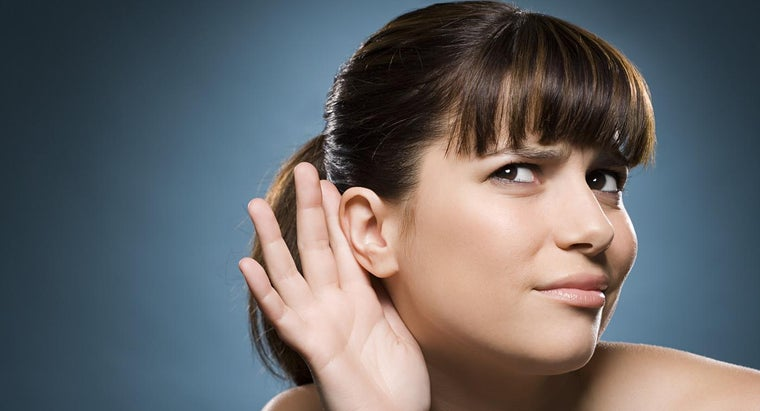 highest-frequency-human-can-hear