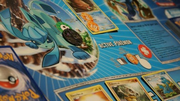 What Is the Highest HP Pokémon Card?