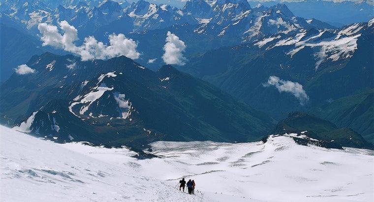 highest-mountain-europe