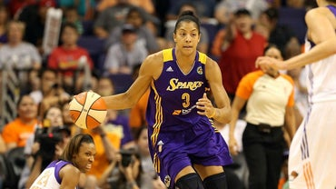 Who Is the Highest Paid WNBA Player?