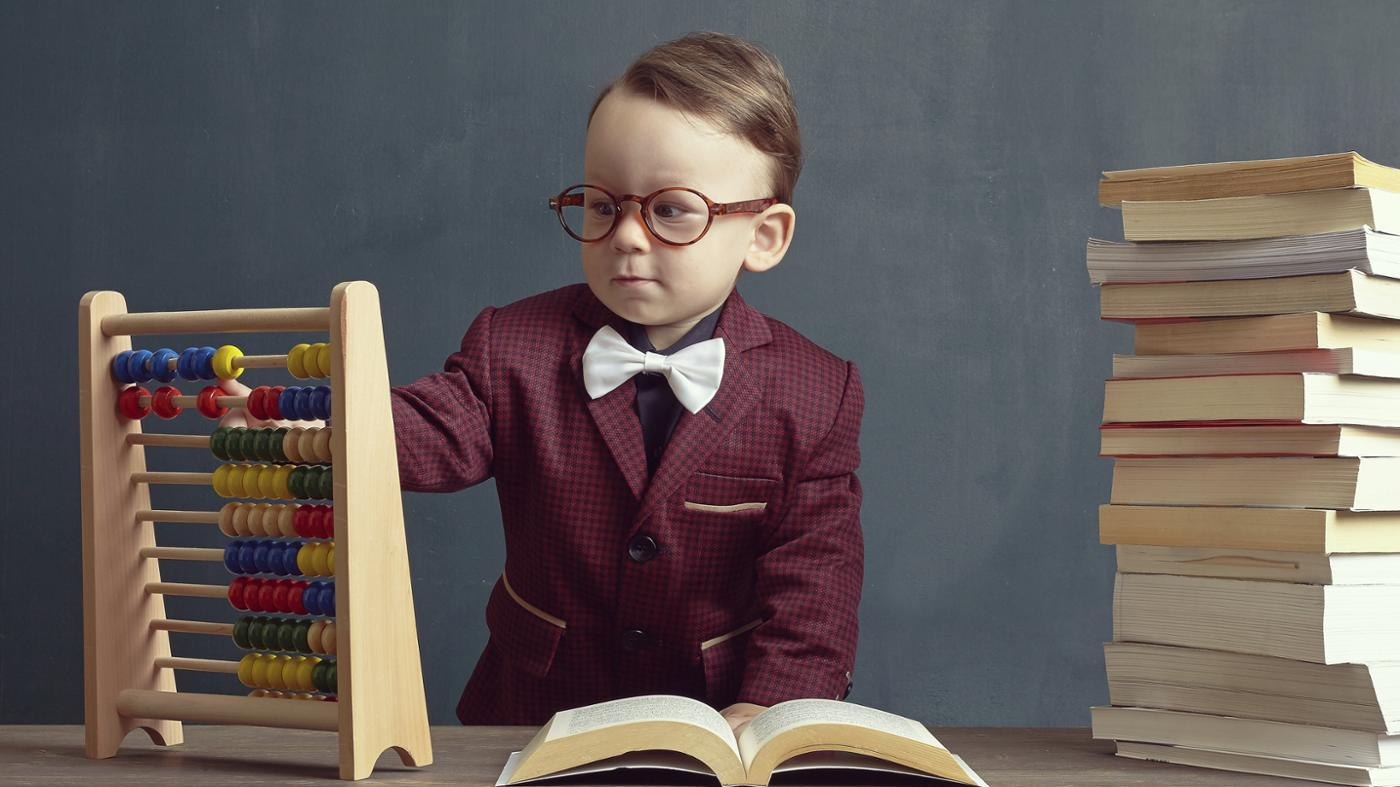 What Is the Highest Score on an IQ Test? | Reference.com