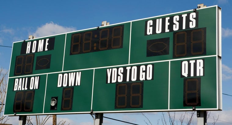 highest-scoring-college-football-game