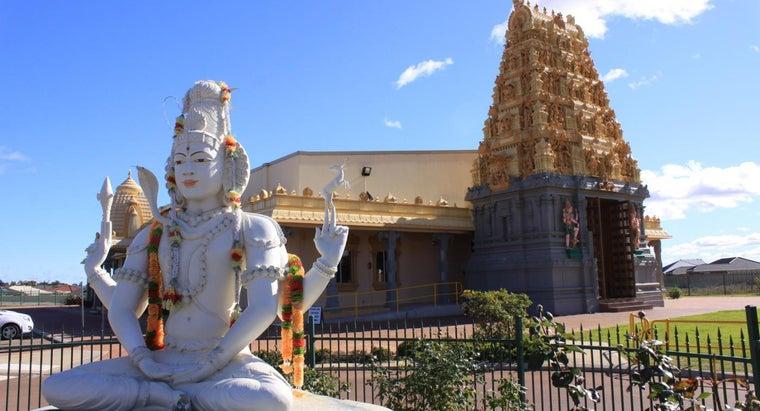 hindu-title-respect