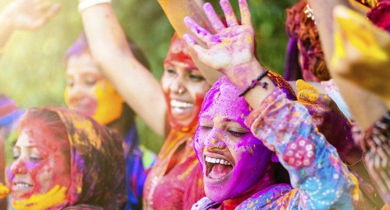 hindus-believe-reincarnation