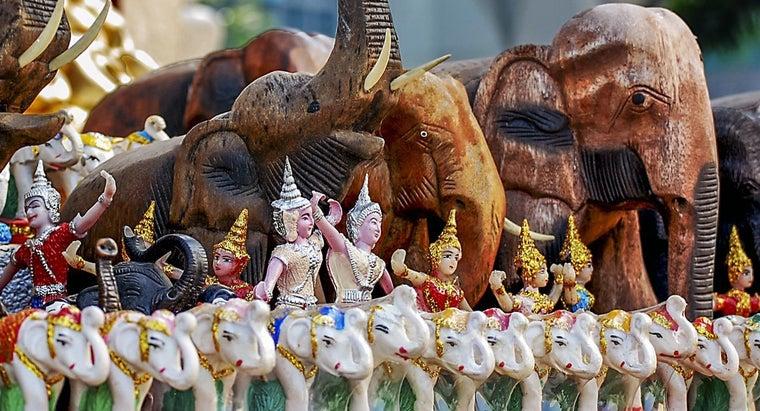 hindus-worship