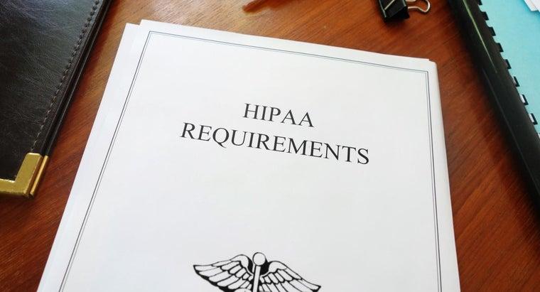hipaa-law