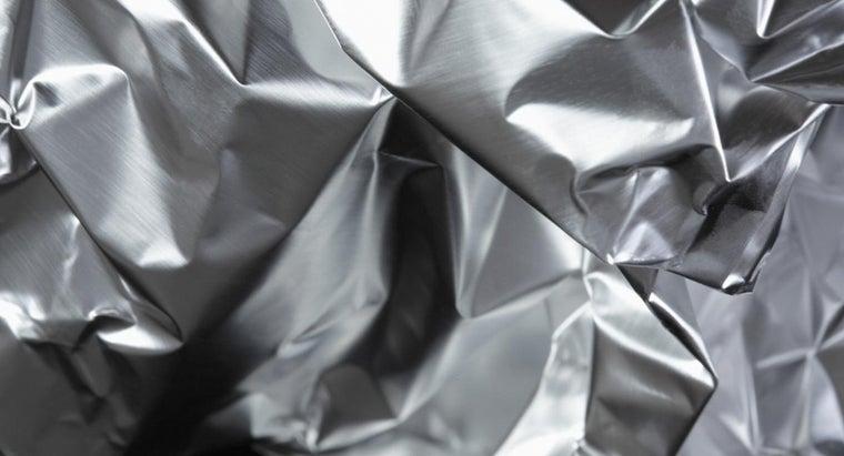 history-buenilum-aluminum-company