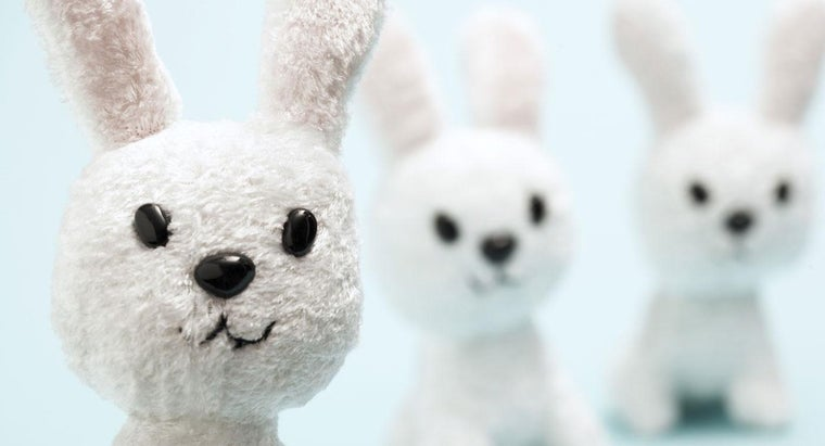 history-easter-bunny