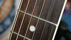 What Is the History of the Guitar?