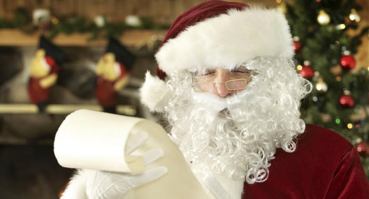 history-santa-s-naughty-nice-list