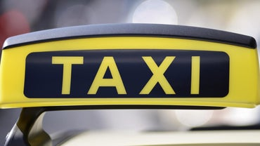 What Is the History of Yellow Taxi Cab?