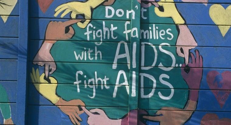 hiv-turn-full-blown-aids