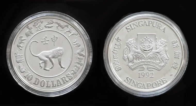 ho-clean-silver-coins