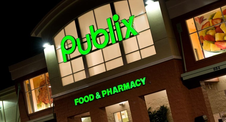 holiday-meal-ideas-publix