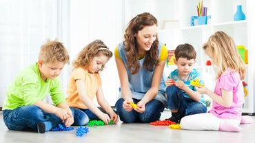 What Are the Licensing Requirements for a Home Daycare?