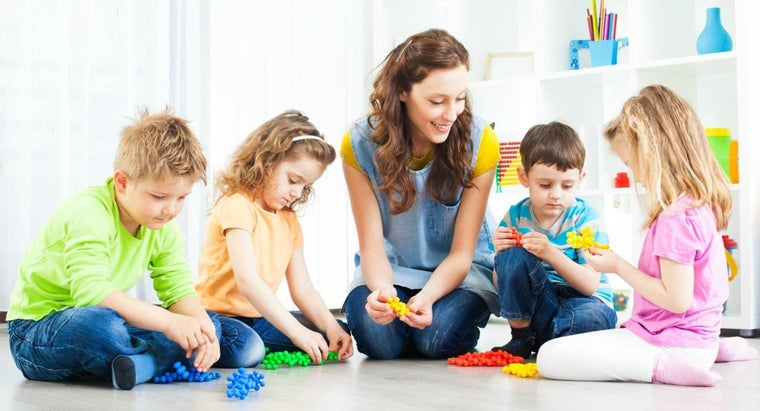 licensing-requirements-home-daycare