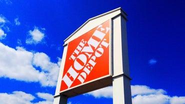 How Do You Get a Home Depot Discount Coupon?