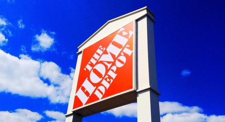 home-depot-discount-coupon