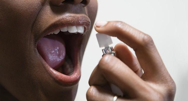 home-remedies-bad-breath