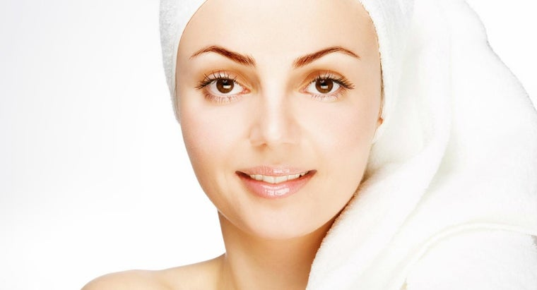 home-remedies-clear-skin