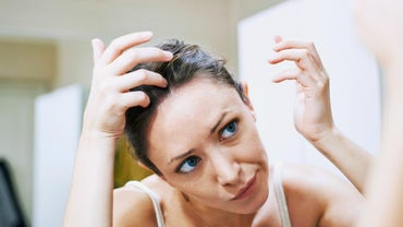 What Are Some Home Remedies for Dry Scalp?