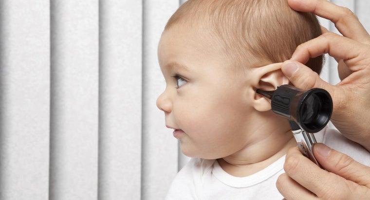 home-remedies-ear-infections