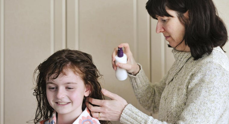 home-remedies-lice-eggs