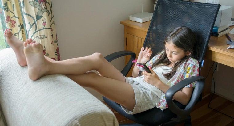 home-remedies-remove-dead-skin-feet