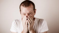 What Are Some Home Remedies for Sinus Infection?