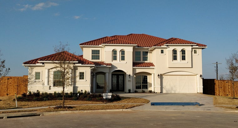 home-ownership-101-mortgage-broker
