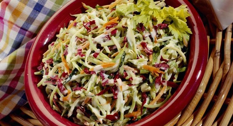 homemade-coleslaw-recipe