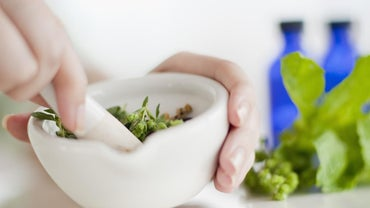 Are There Homeopathic Treatments for Stage IV Colon Cancer?