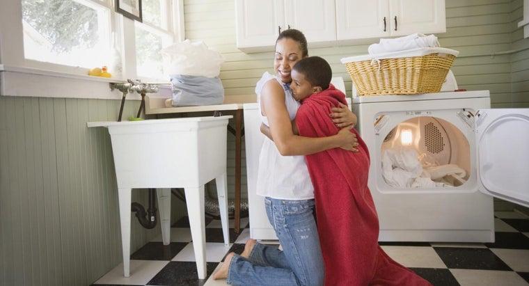 homeowner-troubleshoot-kenmore-elite-dryer