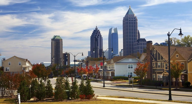 homes-rent-atlanta-georgia