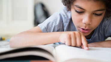 Is Homework Harmful or Helpful?