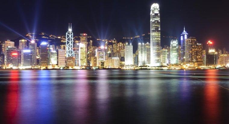 hong-kong-country