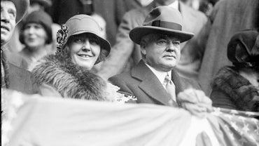 What Was Hoover's Approach to the Great Depression?
