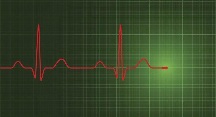 hospital-step-down-telemetry-unit