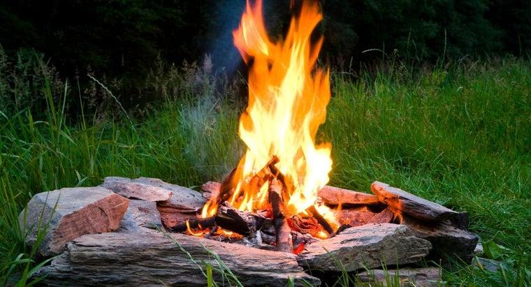 hot-campfire