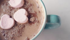 Does Hot Chocolate Have Caffeine?
