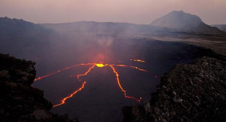 hot-earth-s-crust