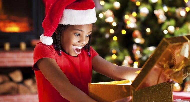 hot-item-christmas-year