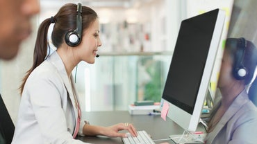 What Is the Customer Service Number for Hotmail?