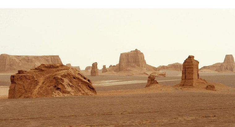 hottest-desert-world