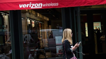 What Are the Hours of Operation of Verizon Wireless?