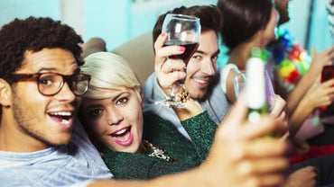 How Do You Find a House to Rent for a Party?