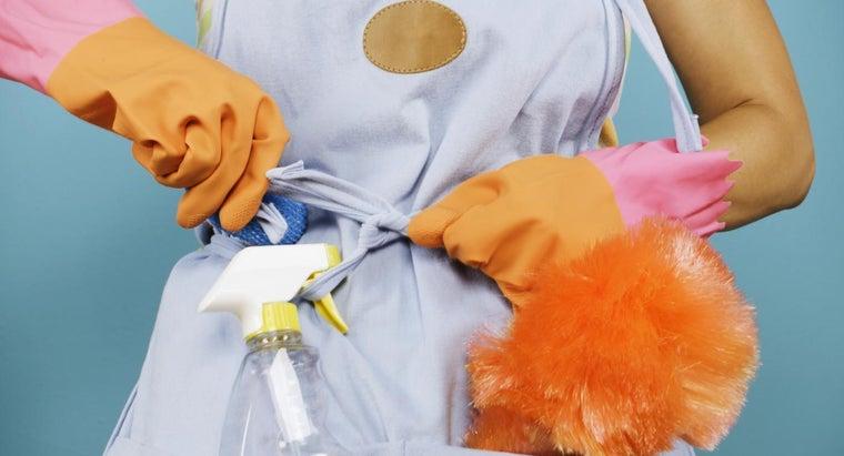 housekeeping-supervisor-s-job-description