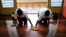 What Is Housekeeping?