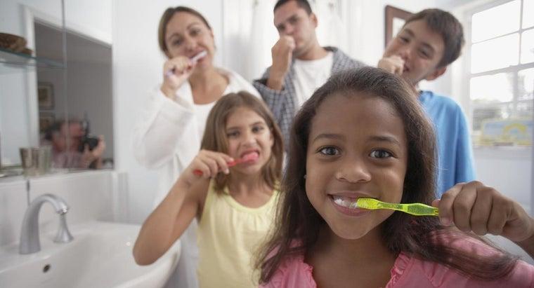 children-affected-adoption