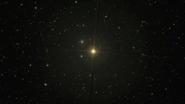 Western Sky Loans >> What Is the Bright Star in the Western Sky? | Reference.com